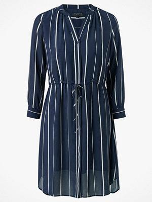 Selected Femme Klänning slfDamina 7/8 AOP Dress