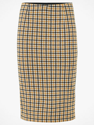 Vila Pennkjol viDigan Pencil Skirt