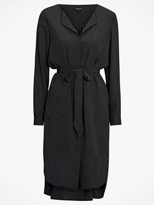 Selected Femme Klänning slfDynella LS Dress