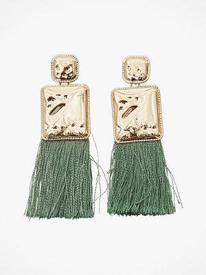 Pieces smycke Örhängen pcEdora Earring Box