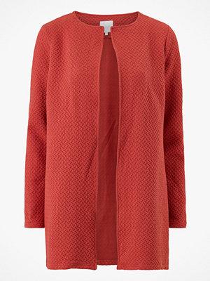 Vila Cardigan ViNaja New Long Jacket
