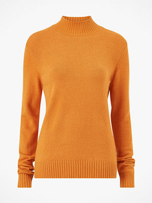 Vila Tröja viRil L/S Turtleneck Knit Top
