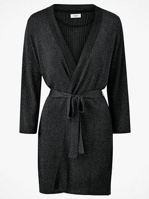Jacqueline de Yong Cardigan jdyMissy 3/4 Kimono
