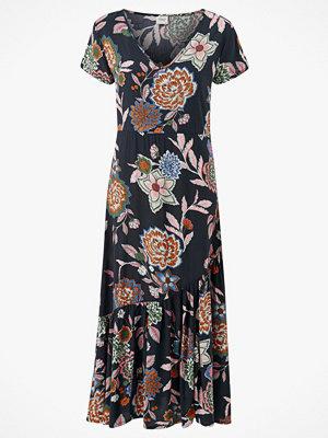 Jacqueline de Yong Maxiklänning jdyMandi S/S Midi Dress