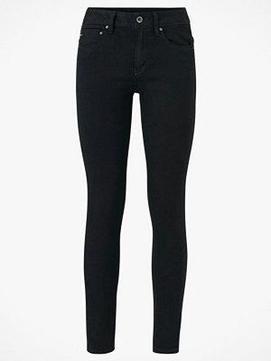 G-Star Jeans Midge Zip Mid Skinny Wmn