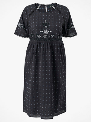Zay Klänning yLuilje 1/2 Dress