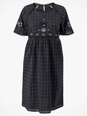 Zay Klänning yLuilje 1/2 Dress