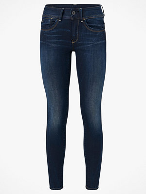 G-Star Jeans Lynn Mid Skinny