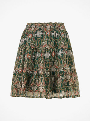 Y.a.s Kjol yasSafi NW Skirt
