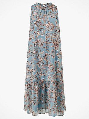 Y.a.s Klänning yasMiliva Halterneck Dress