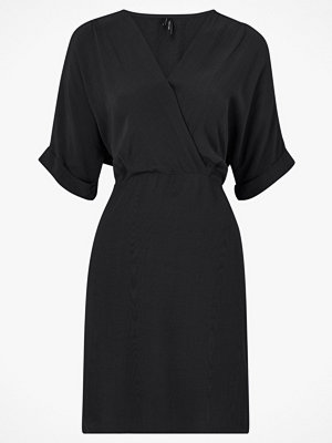 Vero Moda Klänning vmAllison 2/4 Short Dress