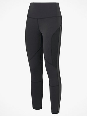 Reebok Performance Träningstights Cardio Lux High-Rise Tights 2.0