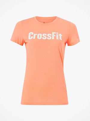Sportkläder - Reebok Performance Träningstopp Reebok Crossfit Tee