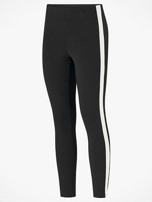 Leggings & tights - Vero Moda Leggings vmAva NW Track