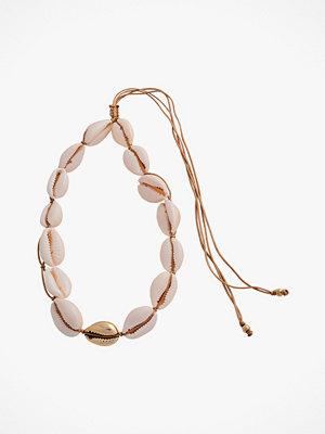 Vero Moda smycke Halsband vmShelly Necklace