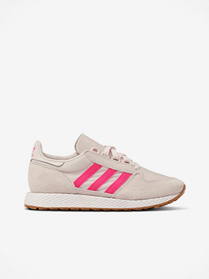 Adidas Originals Sneakers Forest Grove W