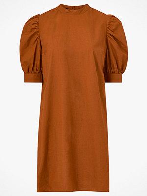 Vila Klänning viTancy S/S Dress