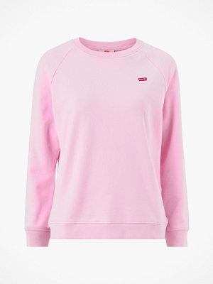 Levi's Sweatshirt Classic Crew