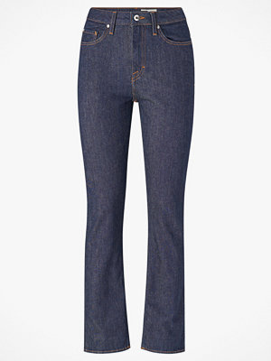 Jeans - Tiger of Sweden Jeans Meg Slim