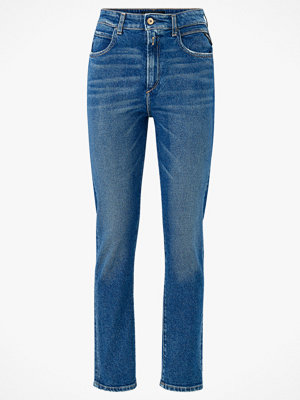 Jeans - Replay Jeans Neneh