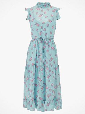 Levete Room Klänning Claudia 1 Dress