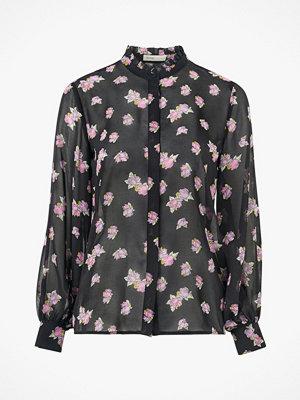 Levete Room Blus Claudia 6 Shirt