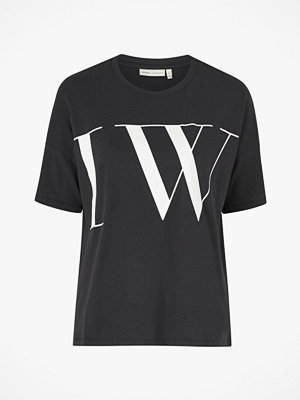 InWear Topp Ivy Relaxed T-shirt