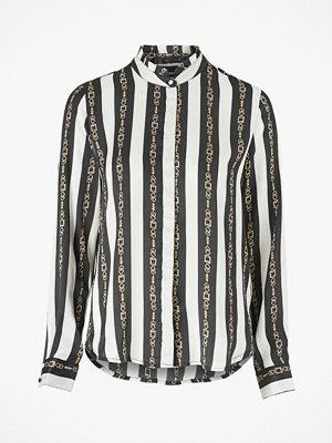 Object Blus objTara L/S Shirt