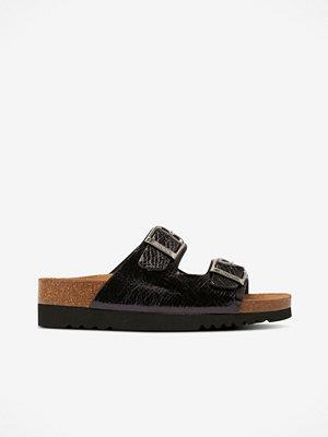 Sandaler & sandaletter - Scholl Sandaler Malaren