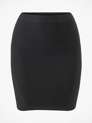 Kjolar - Junarose Kjol jrSia Seamless Skirt