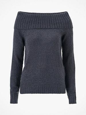 Vero Moda Tröja vmLisa Jive Off shoulder Blouse