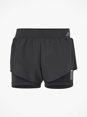 adidas Sport Performance Löparshorts Adapt To Chaos