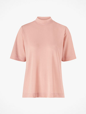 Vila Topp viNella S/S Top