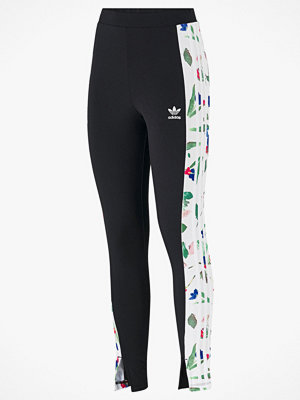 Adidas Originals Tights Aop