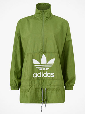 Adidas Originals Vindjacka Windbreaker