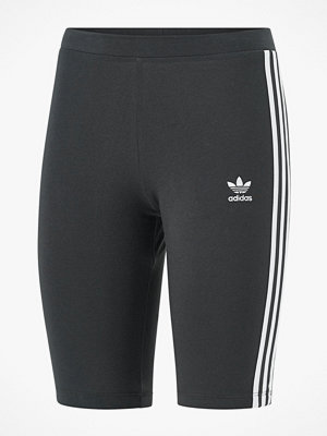 Adidas Originals Tights Cycling Short