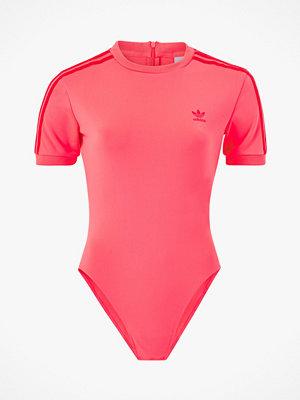 Adidas Originals Bodysuit SS