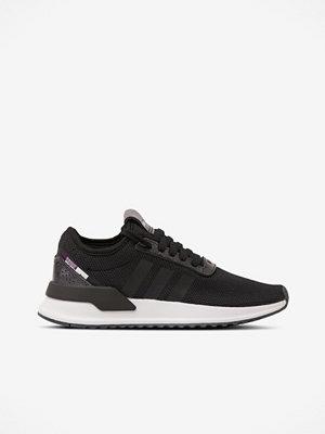 Sneakers & streetskor - Adidas Originals Sneakers U_Path X