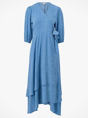 mbyM Omlottklänning Bibbi