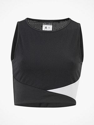 Sportkläder - Reebok Performance Träningstopp Os Crop Tank
