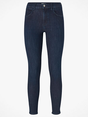 Wrangler Stretchjeans High Rise Skinny