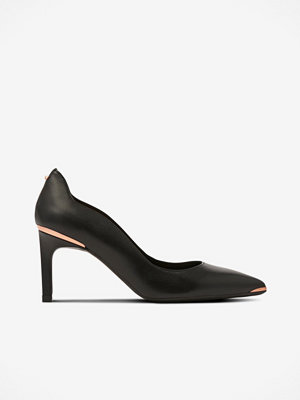 Pumps & klackskor - Ted Baker Pumps Eriin