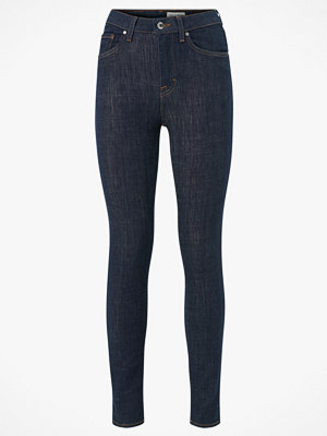 Tiger of Sweden Jeans Shelly Super Slim