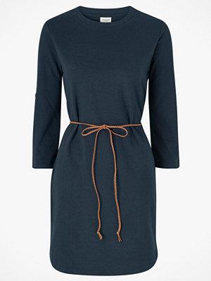 Jacqueline de Yong Klänning jdyIvy Belt Dress