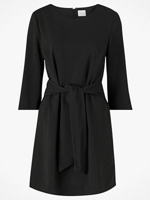 Vila Klänning viNathalia Tie Band Dress