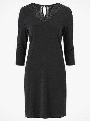 Vero Moda Klänning vmMilla Lace 3/4 Short Dress