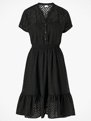 Jacqueline de Yong Klänning jdyMelina 2/4 Midi Dress