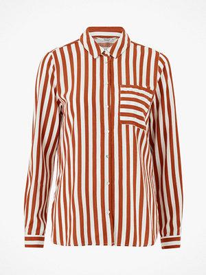 Only Skjorta onlSugar L/S Shirt