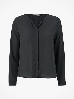 Only Blus onlAta L/S Shirt