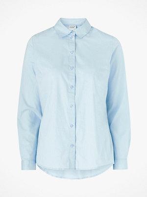 Jacqueline de Yong Skjorta jdyMio L/S Shirt